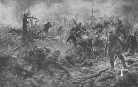Delville_Wood_Somme