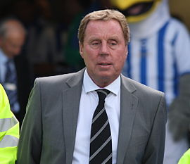 270px-Harry_Redknapp_2011_(cropped)