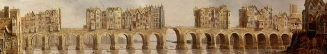 Claude_de_Jongh_-_View_of_London_Bridge_-_Google_Art_Project_bridge