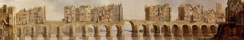 Claude_de_Jongh_-_View_of_London_Bridge_-_Google_Art_Project_bridge