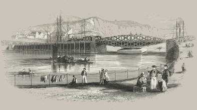 folkestone swingbridge1851_edited-1