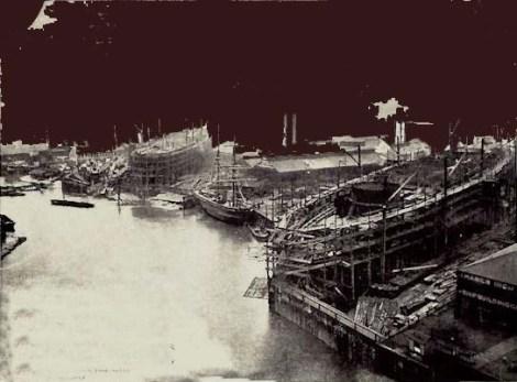 ThamesIronworks