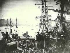 1885australianforces