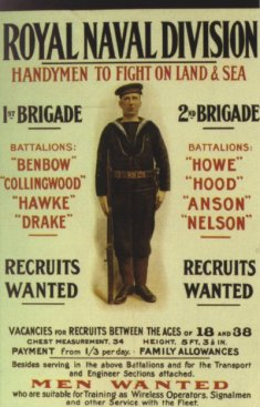Royal_Naval_Division_recruiting_poster