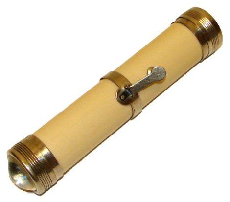 1899_Eveready_flashlight