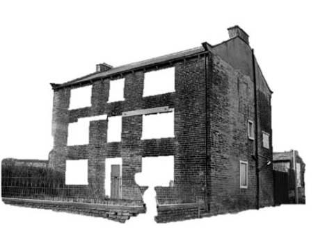 9townendhouse