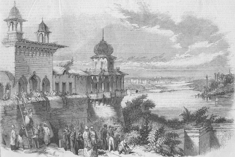 Agra1857