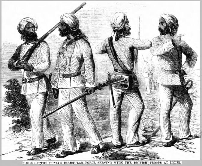 Sikhs1857