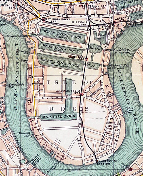 Isle_of_dogs_1899