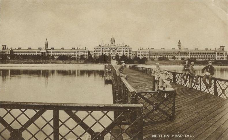 Netley-Pier-01_800