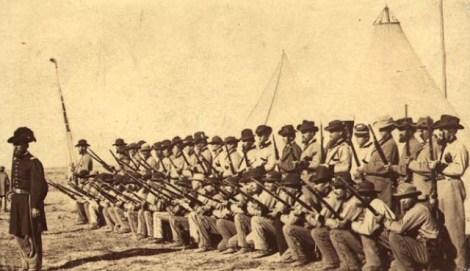 navuoo-legion-militia-1865