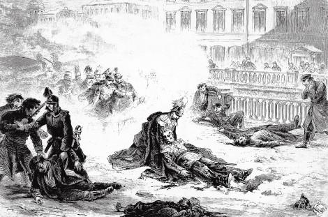 attentat_mortal_alexander_ii_1881