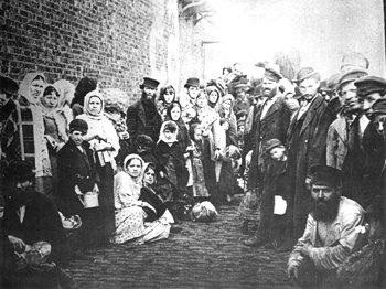 jewish_refugees_liverpool_1882