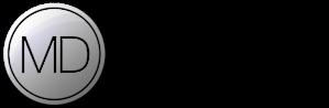 platlogo
