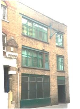 176bermondseystreet
