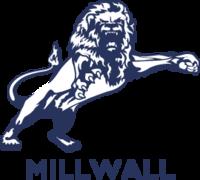 200px-millwall_fc_logo