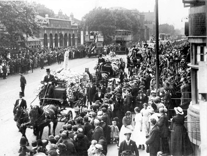 1917funeralroute