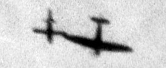1944V1