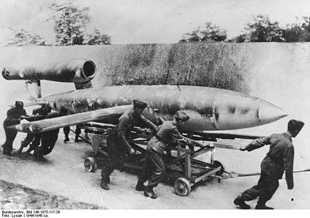 1944V12