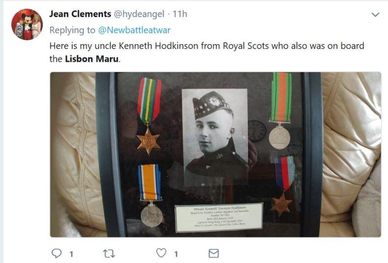 HodkinsonKenneth