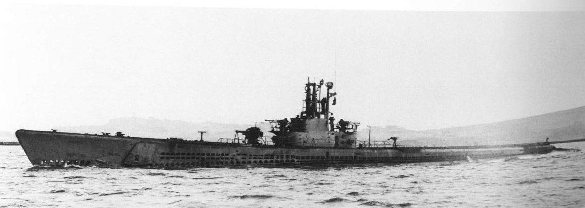 USS_Grouper;0821405