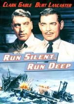 RunSilentRunDeep