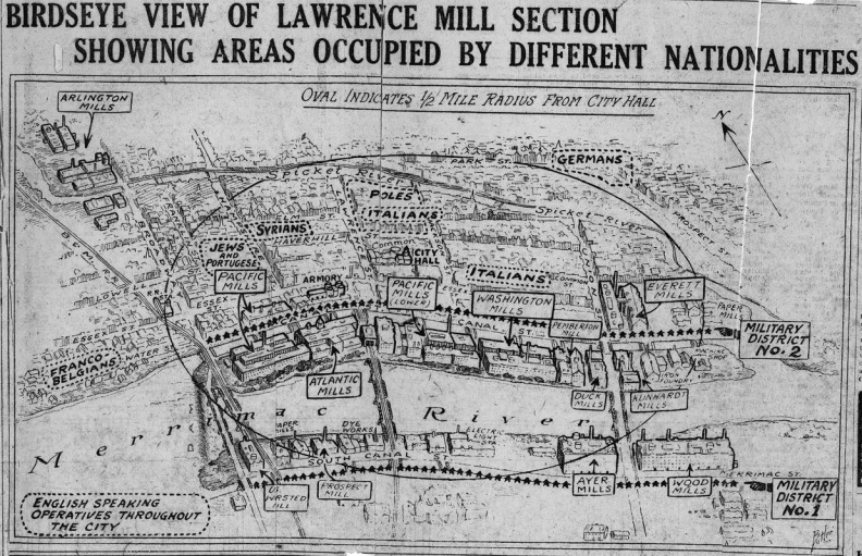Birdseye_view_of_Lawrence_mill_section_showing_areas_occupied_by_different_nationalities[1]