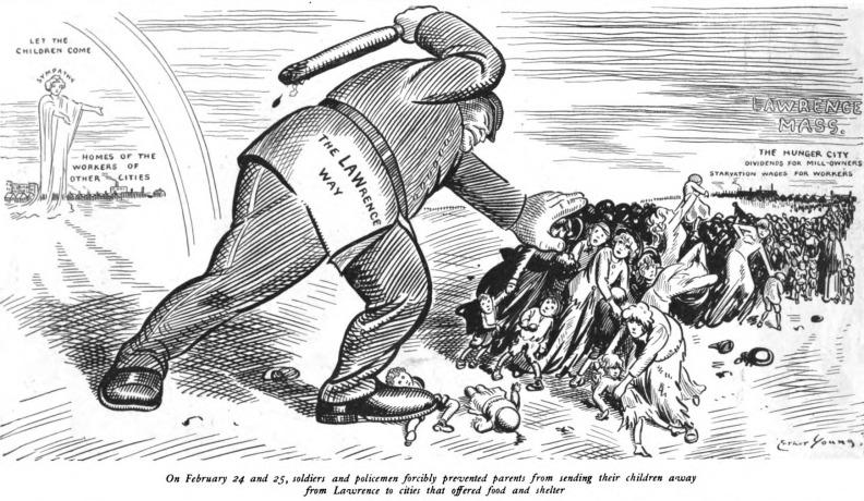 Lawrence_Strike_Cartoon[1]