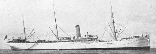 USS_Culgoa